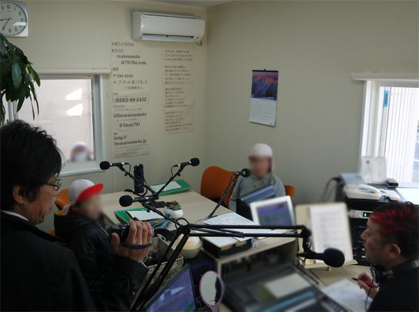 20170201_02